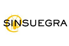 Logo Sin Suegra